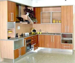 cocinas herdasa cinco lugares donde compras cocinas