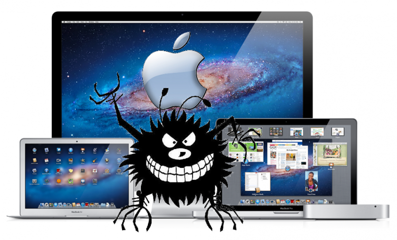 los-5-mejores-antivirus-para-mac