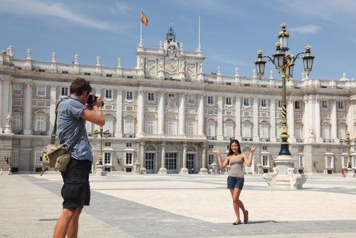 turismo-en-Madrid (1)