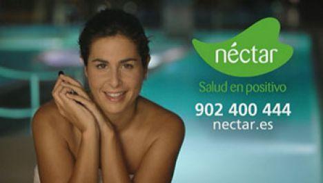 Fotogramas-Néctar-Salud-Pos