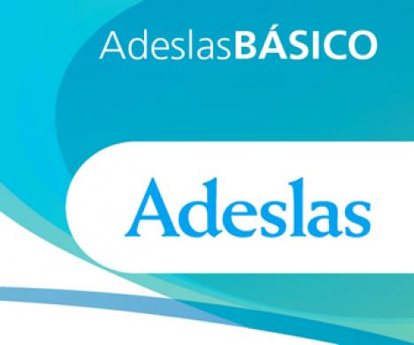 adeslas-basico-ad336
