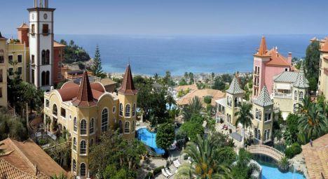 los-5-hoteles-resort-ms-lujosos-de-tenerife