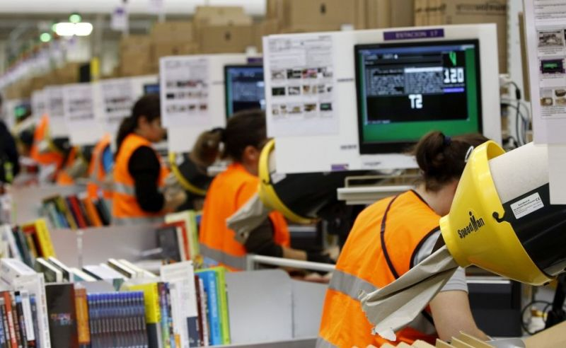 5-empresas-de-venta-online-que-mas-facturan-en-espana