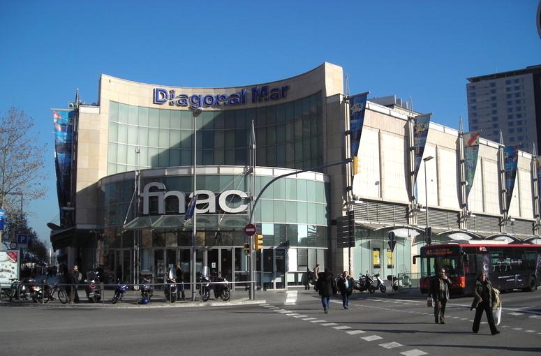 los-5-cines-mas-caros-de-espana