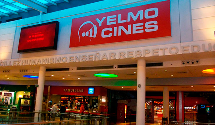 yelmo-cines-plenilunio