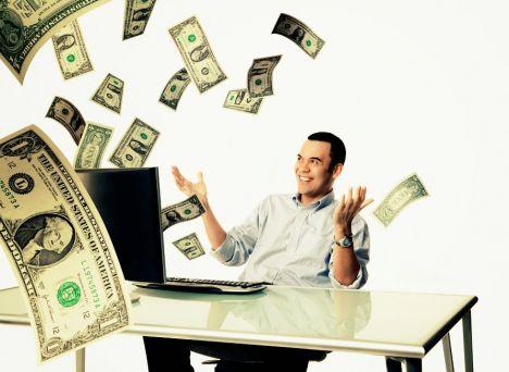 bolsa-online-cinco-cosas-que-debes-saber-antes-de-invertir-tu-dinero