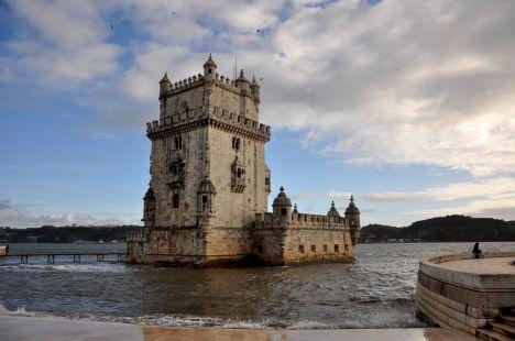 viajes-portugal-los-5-destinos-que-debes-visitar