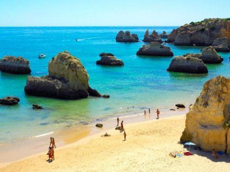 img_cuales_son_las_mejores_playas_de_portugal_20093_orig