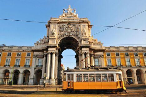 viajes-portugal-motivos-por-los-que-debes-viajar-a-portugal
