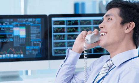 los-brokers-online-en-el-trading