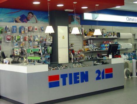 nuevo_tien21_cieza_murcia