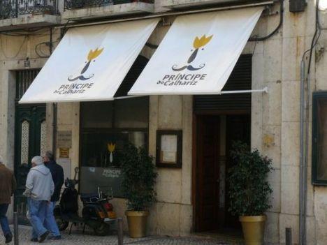 restaurante-principe-do-calhariz-lisbon-(by-katyp)