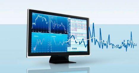 trading-bolsa-online