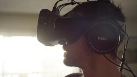 los-5-mejores-auriculares-de-realidad-virtual