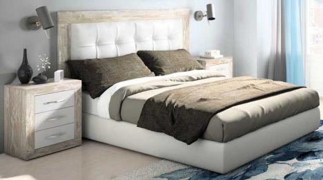 cinco-lugares-donde-comprar-camas-en-barcelona
