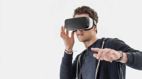 los-5-mejores-auriculares-de-realidad-virtual-para-iphone