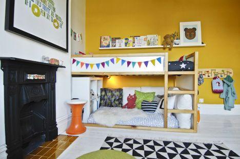 5-lugares-donde-comprar-camas-para-ninos-en-madrid