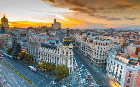 alquiler-de-vacaciones-5-agencias-para-alquilar-pisos-en-madrid
