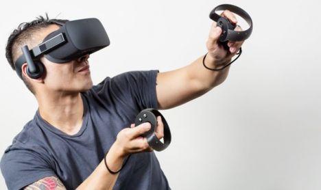 5-lugares-donde-comprar-los-auriculares-de-realidad-virtual