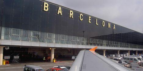 parking-aeropuerto-5-opciones-en-barcelona-el-prat