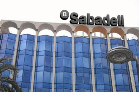 BANCO-SABADELL-6
