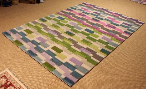 donde-comprar-alfombras-de-calidad-en-alicante