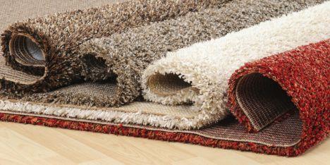 5-sitios-web-donde-comprar-alfombras-baratas