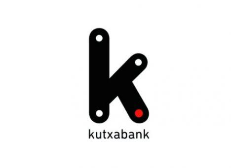 kutxabank1