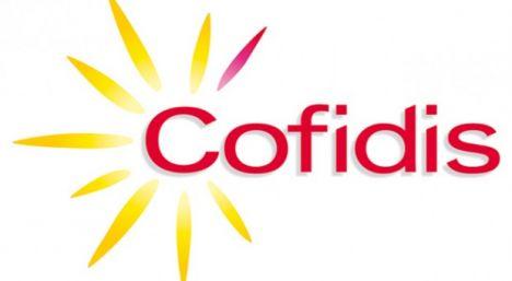 logo-cofidis
