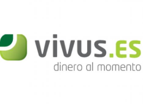 mini-prestamos-rapidos-vivus-300x300