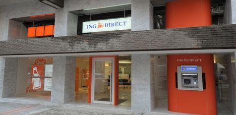 cinco-bancos-que-cobran-menos-intereses-en-los-microcreditos