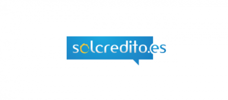 solcredito5
