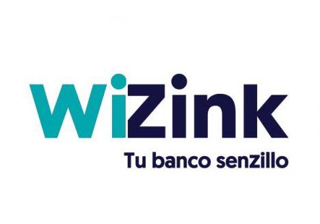 wizink-2