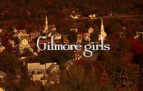 Gilmore_girls_title_screen_1