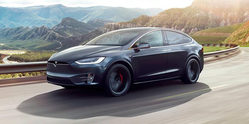 los-5-mejores-coches-electricos-del-mercado-espanol