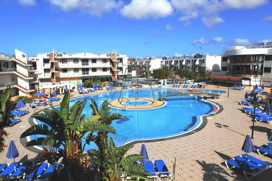 rubimar-suite-aparthotel