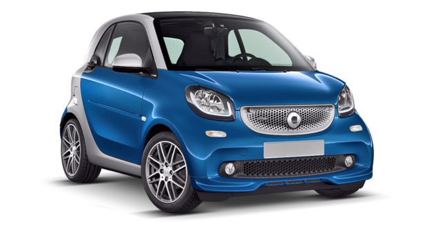 smart_fortwo_brabus_ant