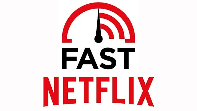 teflix-fast