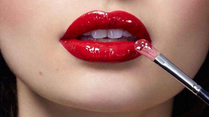 labios-brillantes