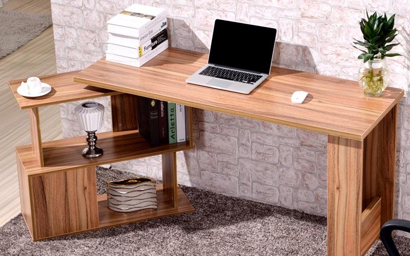 5-nuevas-tendencias-en-escritorios-de-esquina