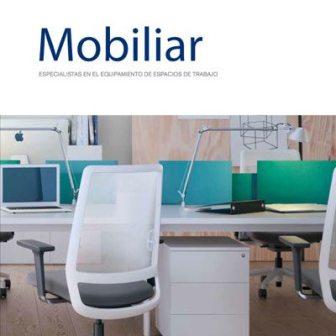 cinco lugares donde comprar escritorios de esquina en madrid mobiliar