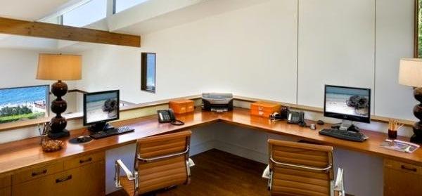5-lugares-donde-comprar-escritorios-de-esquina-en-sevilla