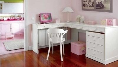 5-lugares-donde-comprar-escritorios-de-esquina-en-bilbao