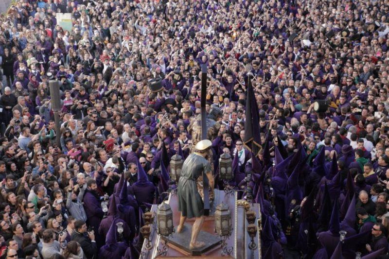 las-5-procesiones-mas-curiosas-de-semana-santa