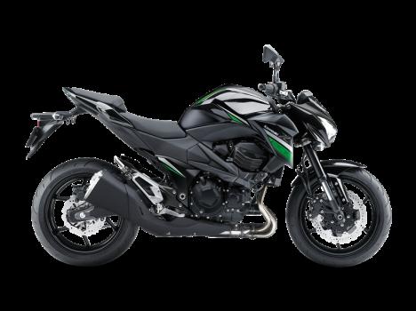 las-5-motos-ms-vendidas-en-espaa