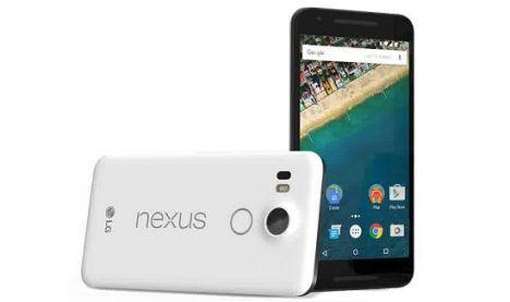 LG-nexus-5x-front-back