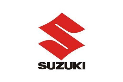 Suzuki-logo-2