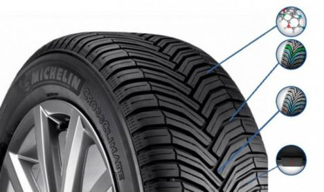 michelin-crossclimate-2
