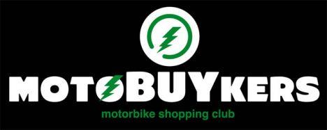las-5-mejores-tiendas-de-accesorios-para-motos-en-internet