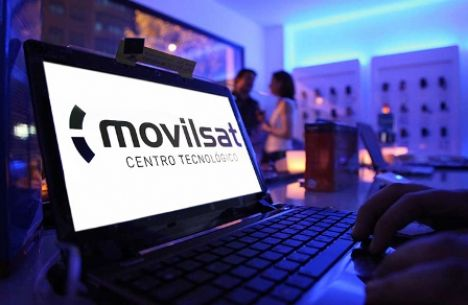movilsat7A
